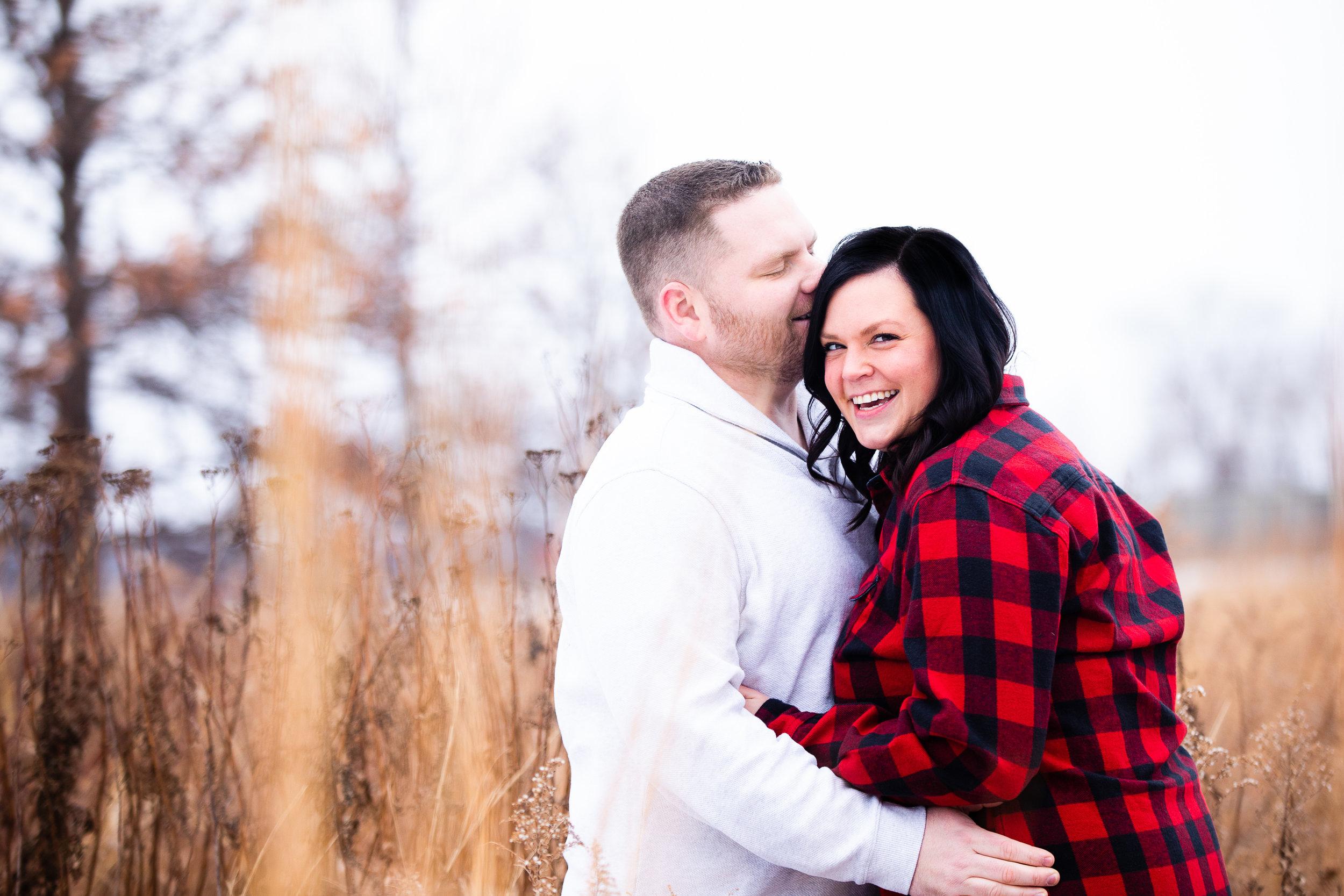 20181230_Kevin&Kristine_Engagement-129.jpg