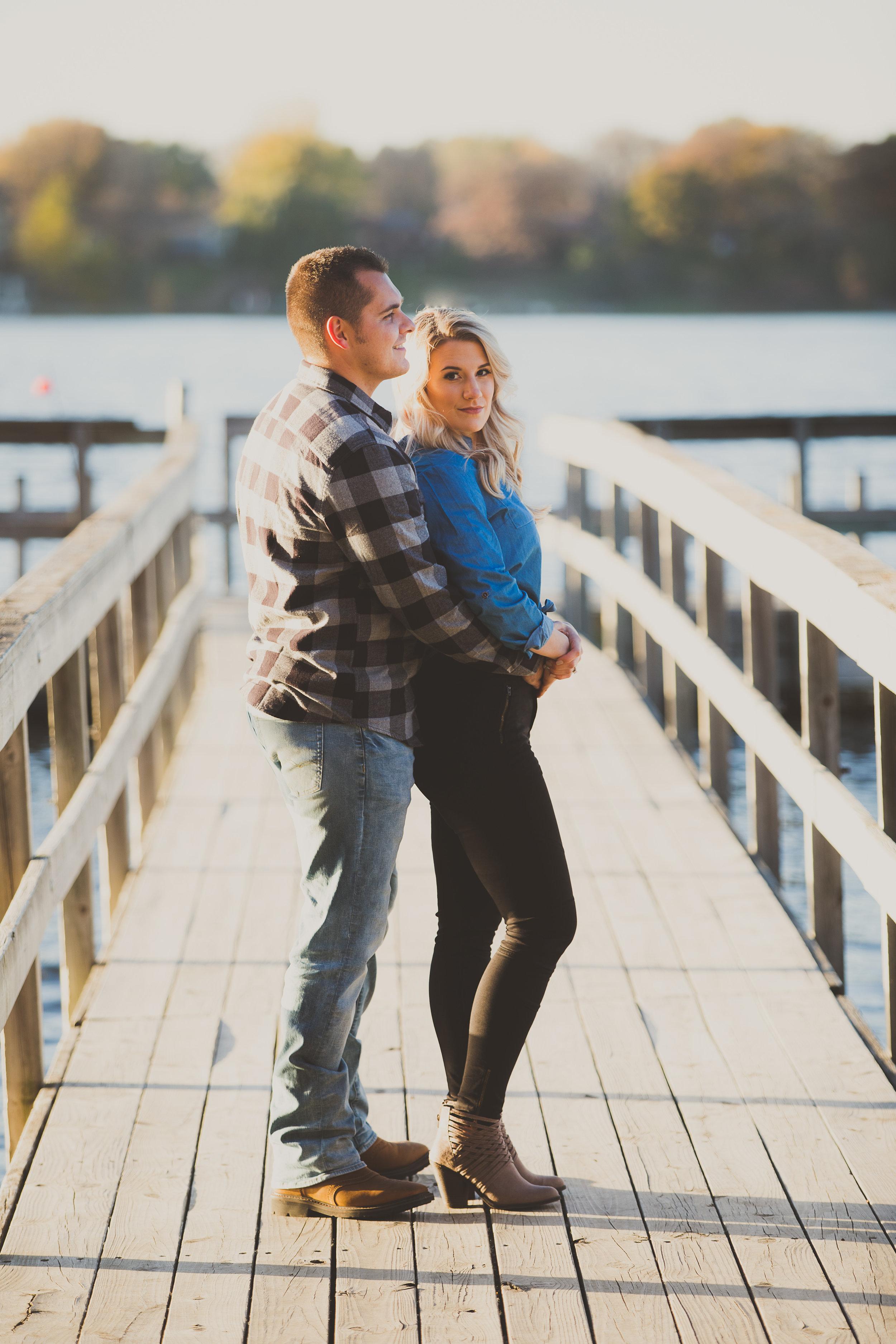 20181021_Derek&Neasha_Engagement-11.jpg