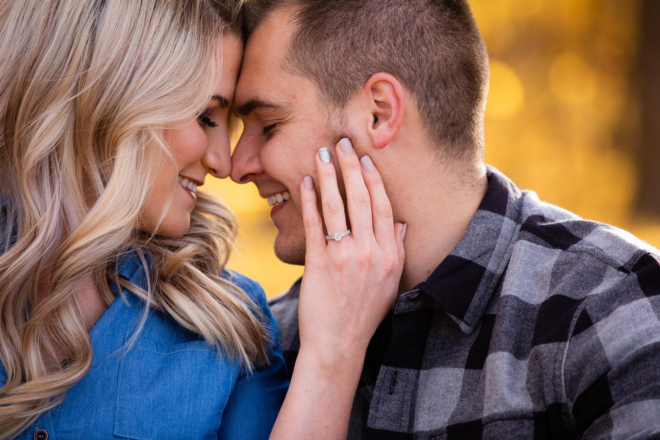 20181021_Derek&Neasha_Engagement-8.jpg