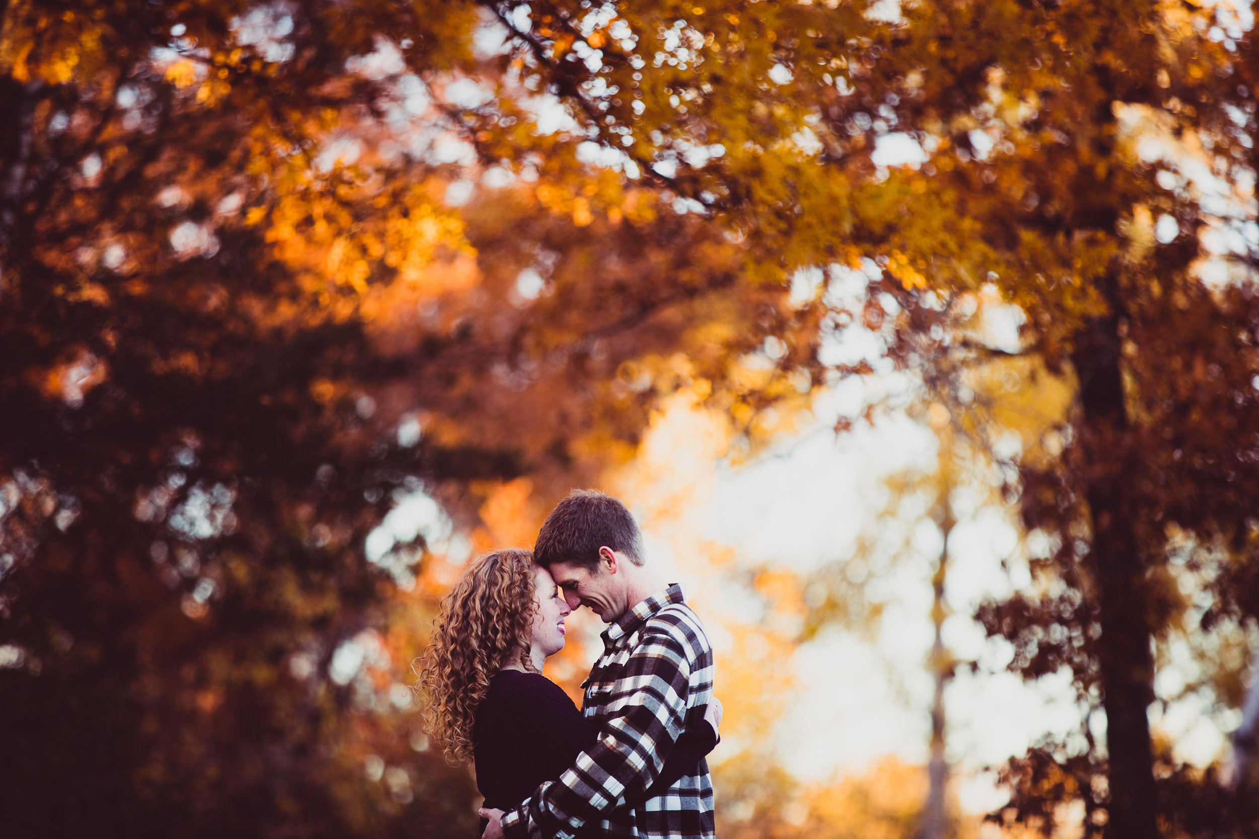 20181020_Ray&Joscelyn_Engagement-12.jpg