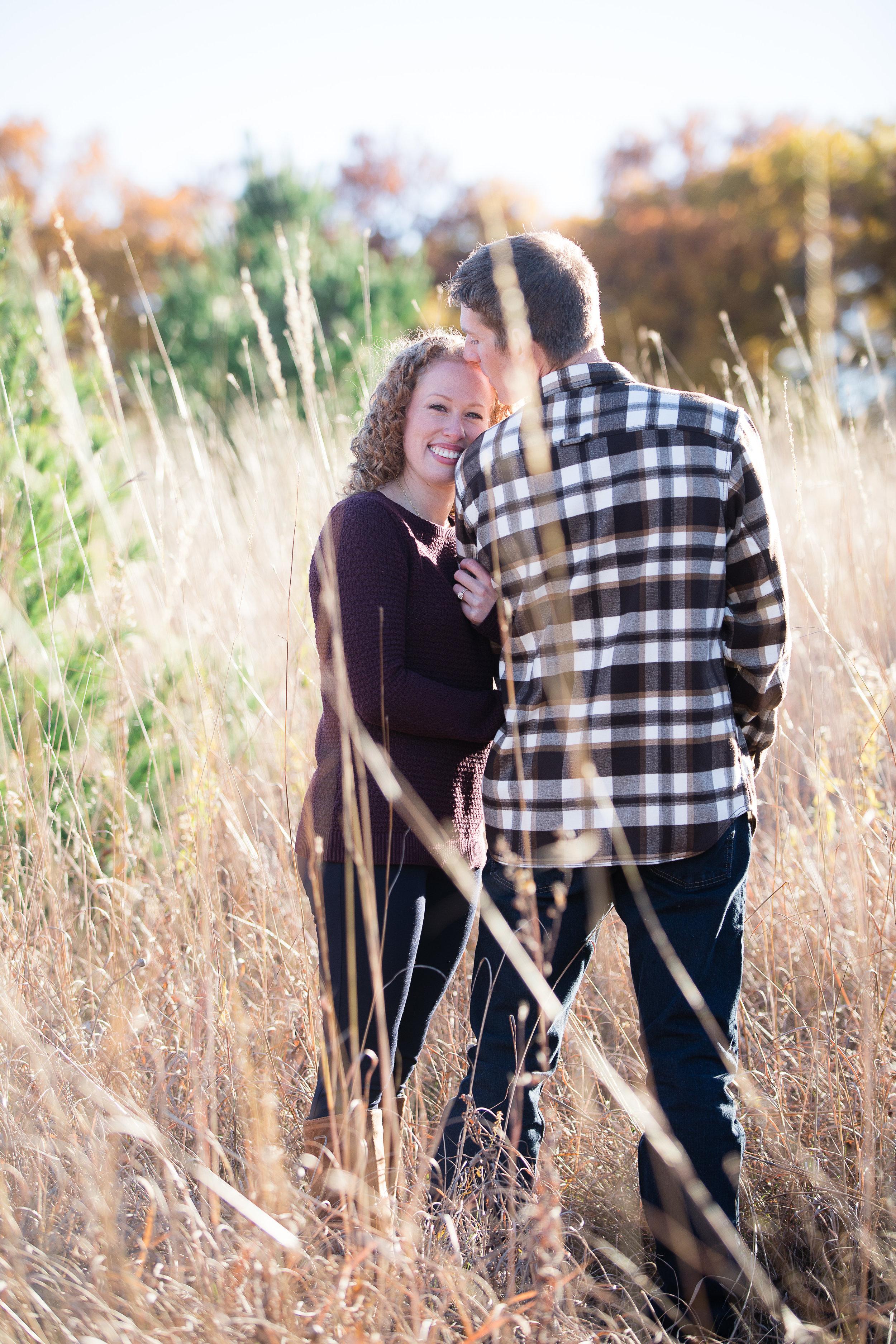 20181020_Ray&Joscelyn_Engagement-5.jpg