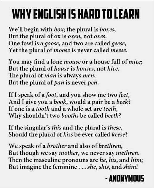 Stupid English poem.jpg