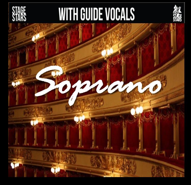 Soprano vocals.png