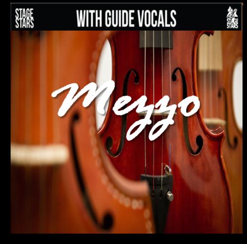 Mezzo+vocals.png