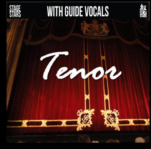 Tenor+vocals.png