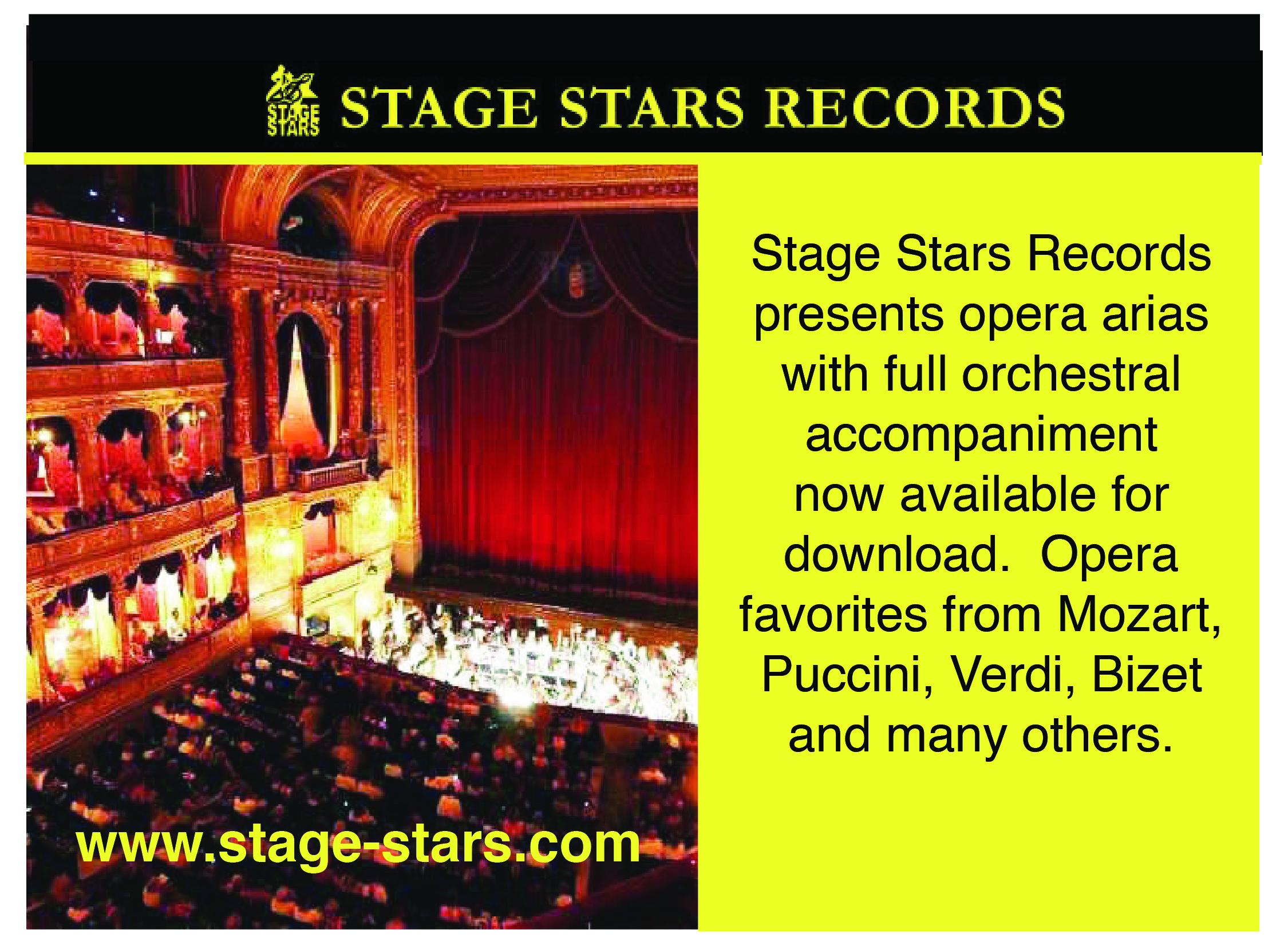opera-postcard-2-04.jpg