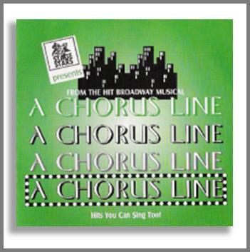A CHORUS LINE CD.png