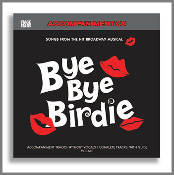 BYE+BYE+BIRDIE+CD.png