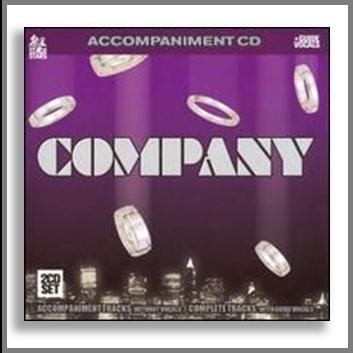 COMPANY+CD.png