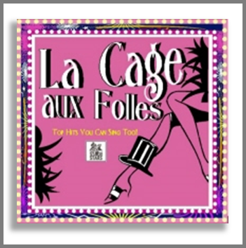 LA+CAGE+CD.png