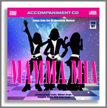 MAMMA+MIA+CD.png