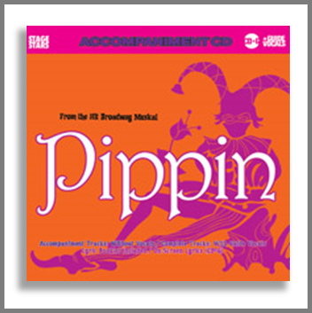 CD+PIPPIN+.png
