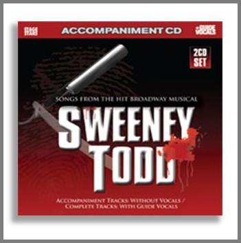 SWEENEY+TODD+CD.png