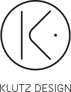 klutz_logo new.jpg