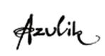 Azulik1.png