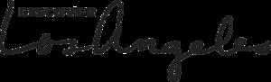 discoverla-logo-600x181.png
