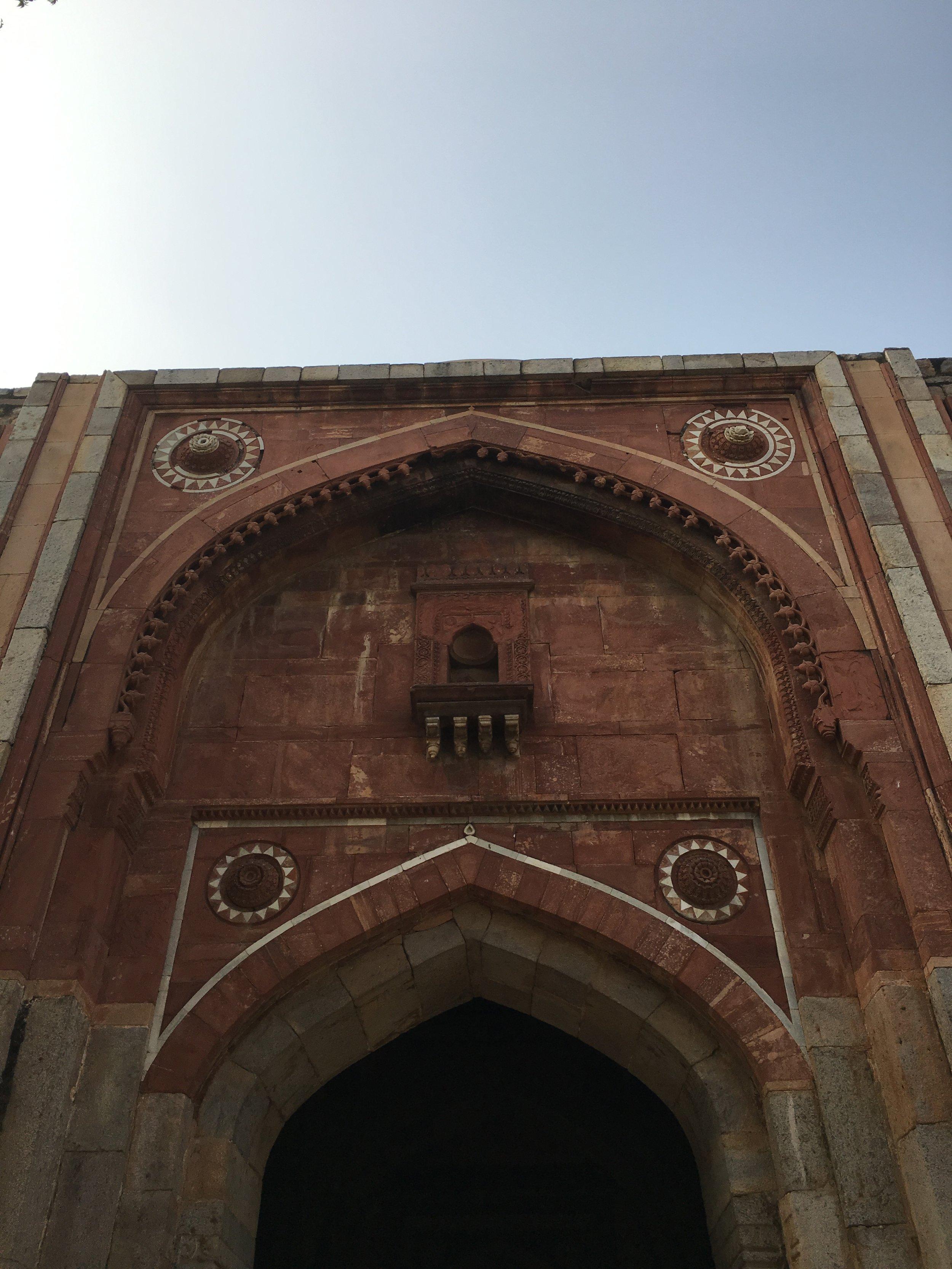 Jamali Kamali and Qutub | Delhi