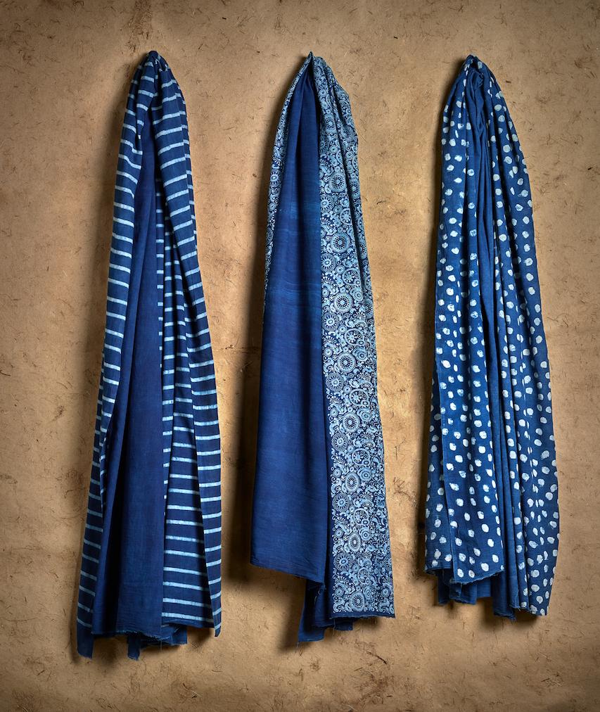 HandworkIndigoScarves2016-1.jpg