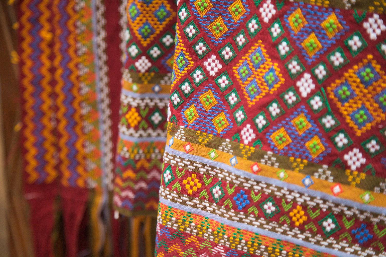 Hakha-Lai-chin-traditional-patterns.jpg