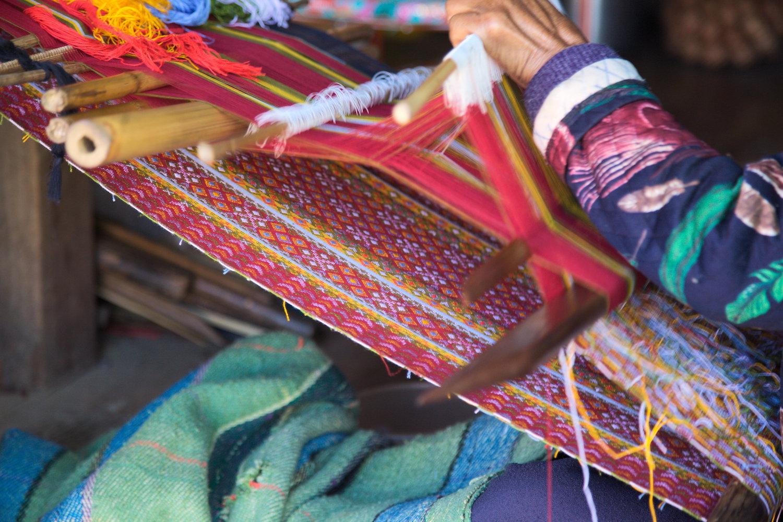 Hakha-town-close-up-Lai-Chin-pattern.jpg