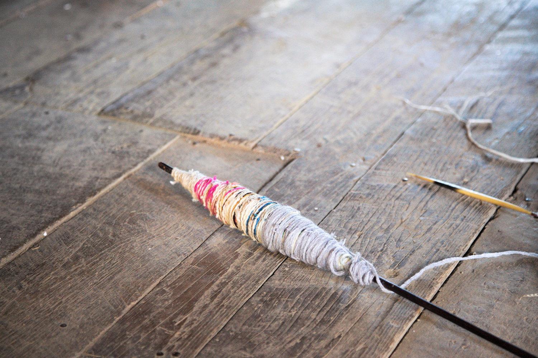 Saizang-village-wool-for-weaving.jpg