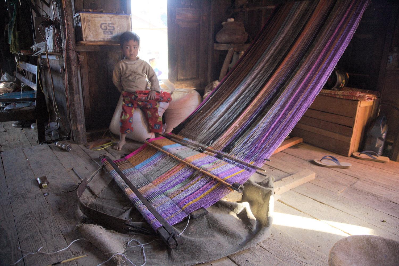 Saizang-village-backstrap-loom.jpg