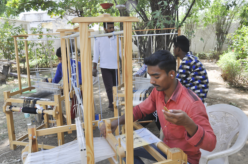 Ramesh practical DSC_0589.jpg