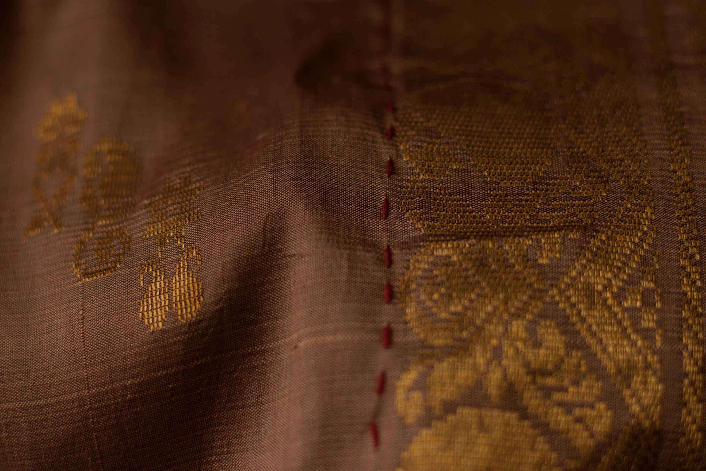 Old weaves, new threads.JPG