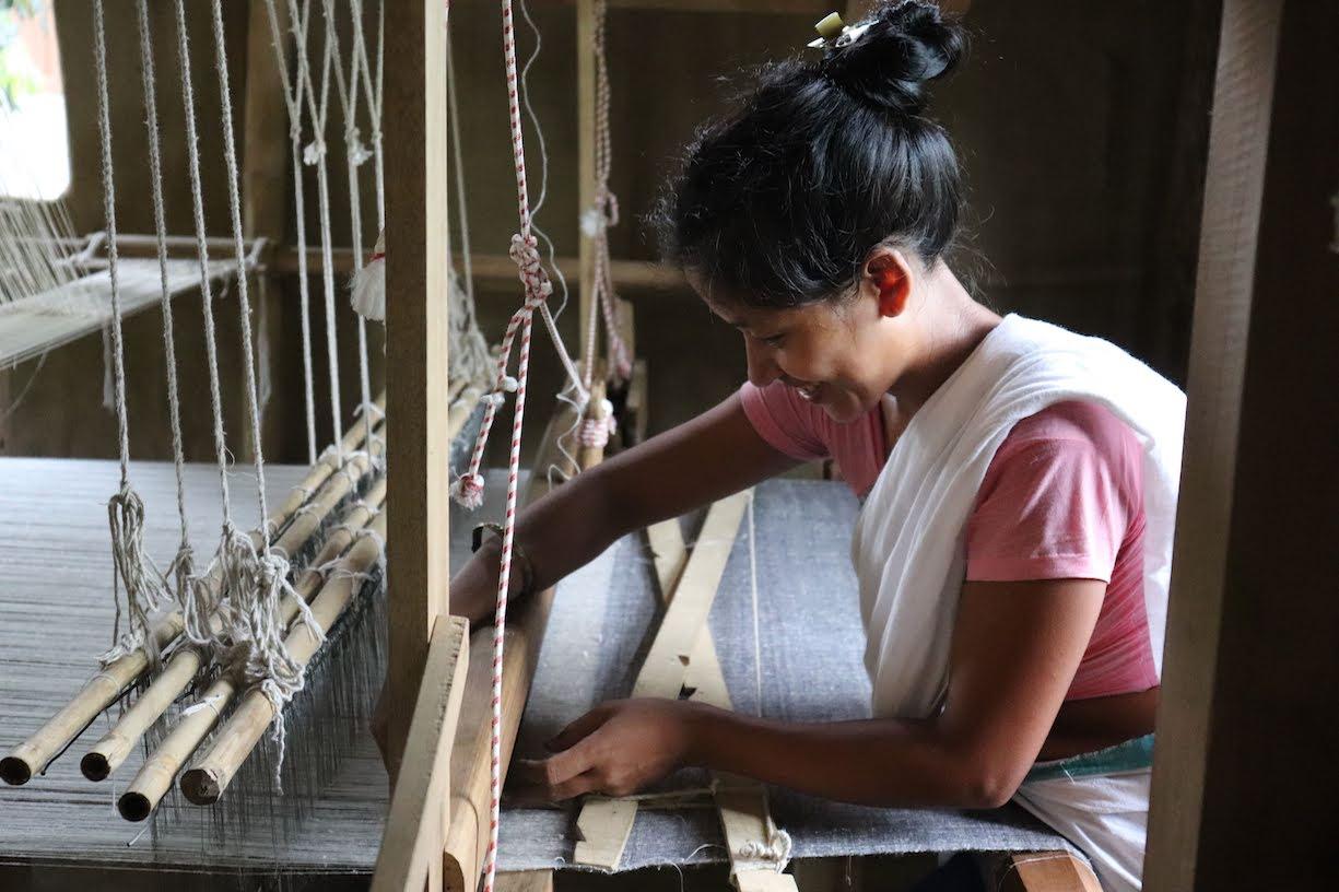 Kashmiri weaving.JPG