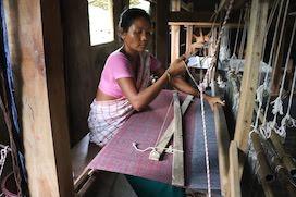 Rita Weaving.jpg