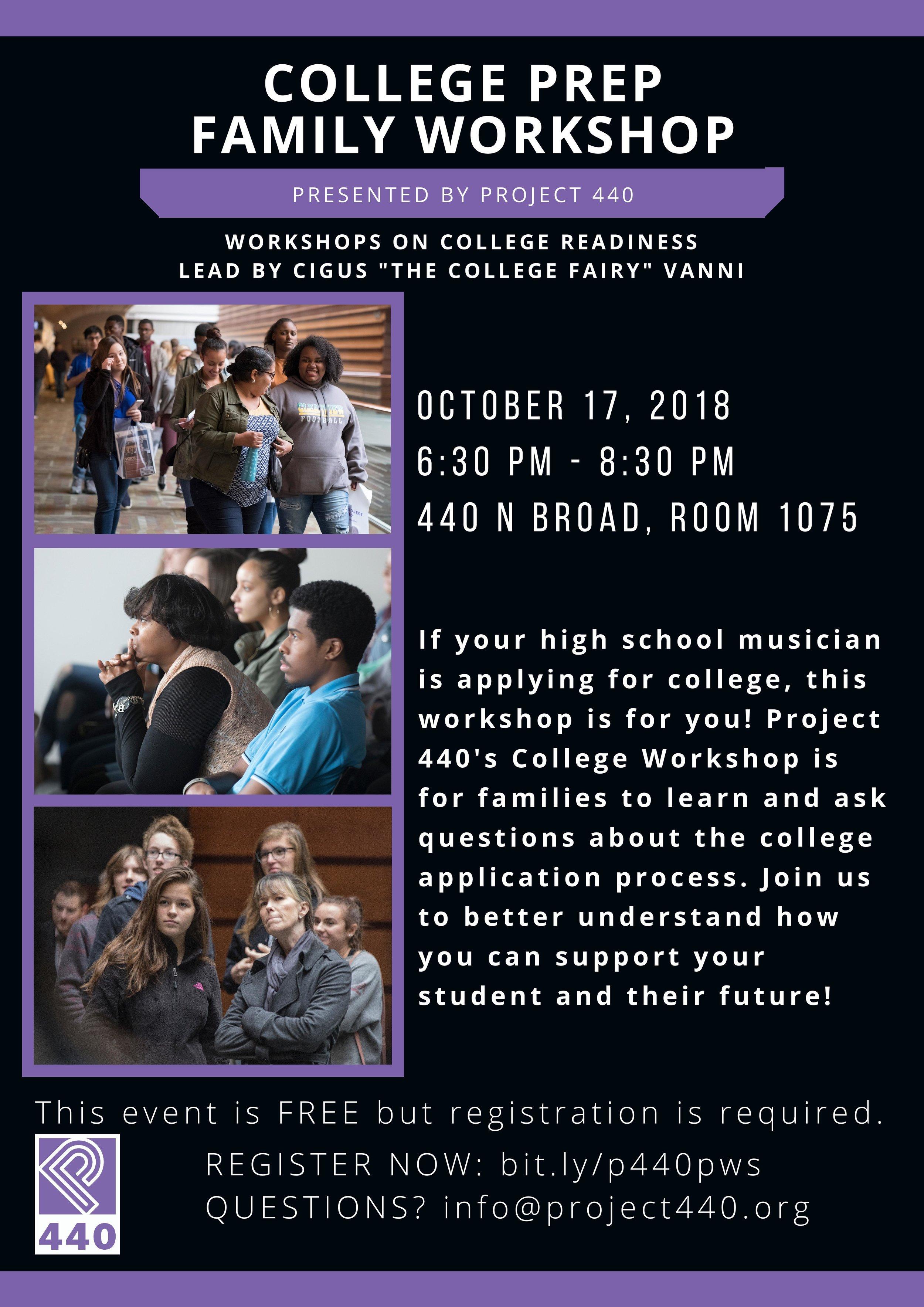 2018.10.17 - Project 440 College Prep Flyer.jpg