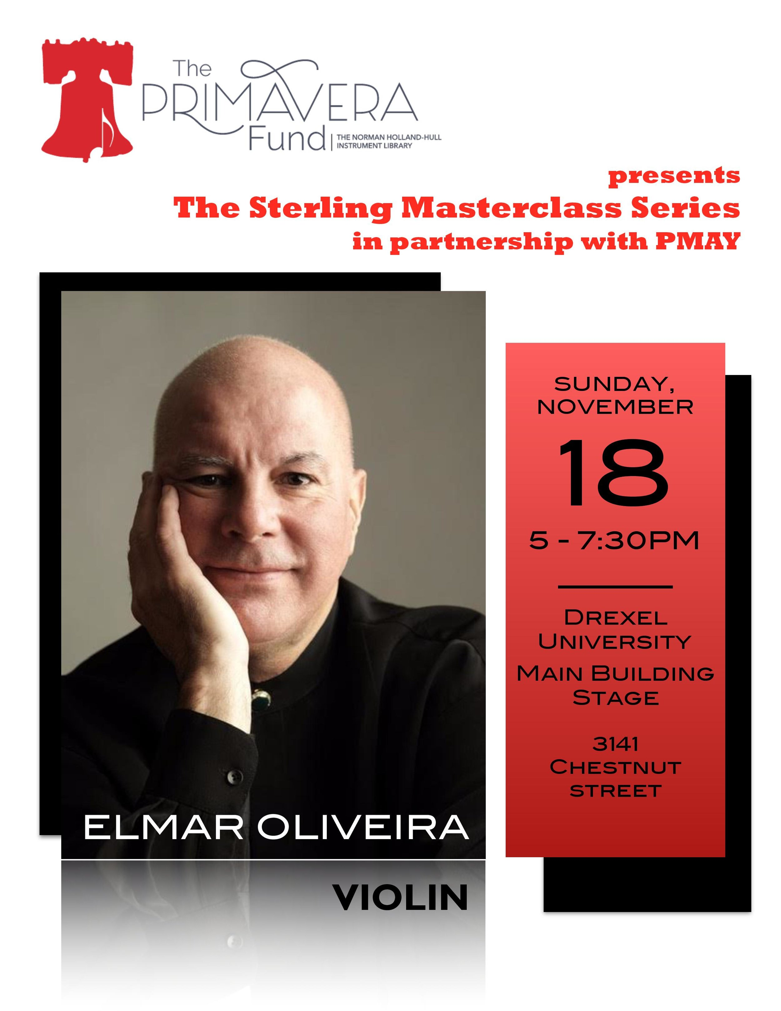 2018.11.18 - Primavera Fund Masterclass with Elmar Olivera.jpg