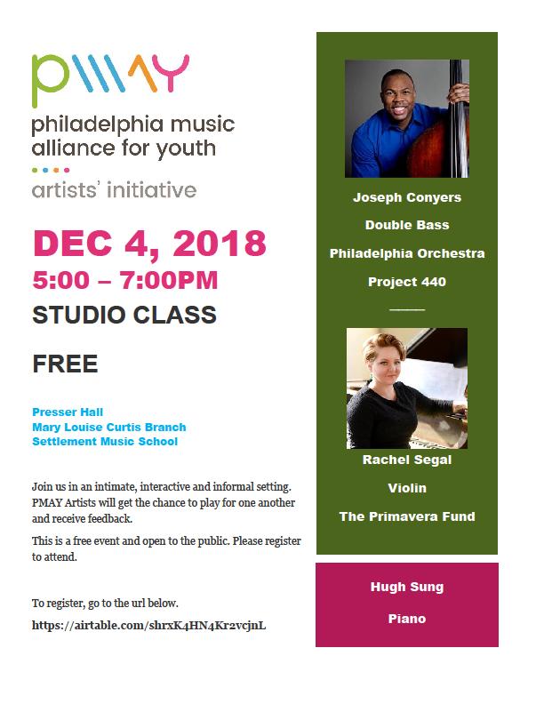 PMAY Studio Class Dec 2018.png