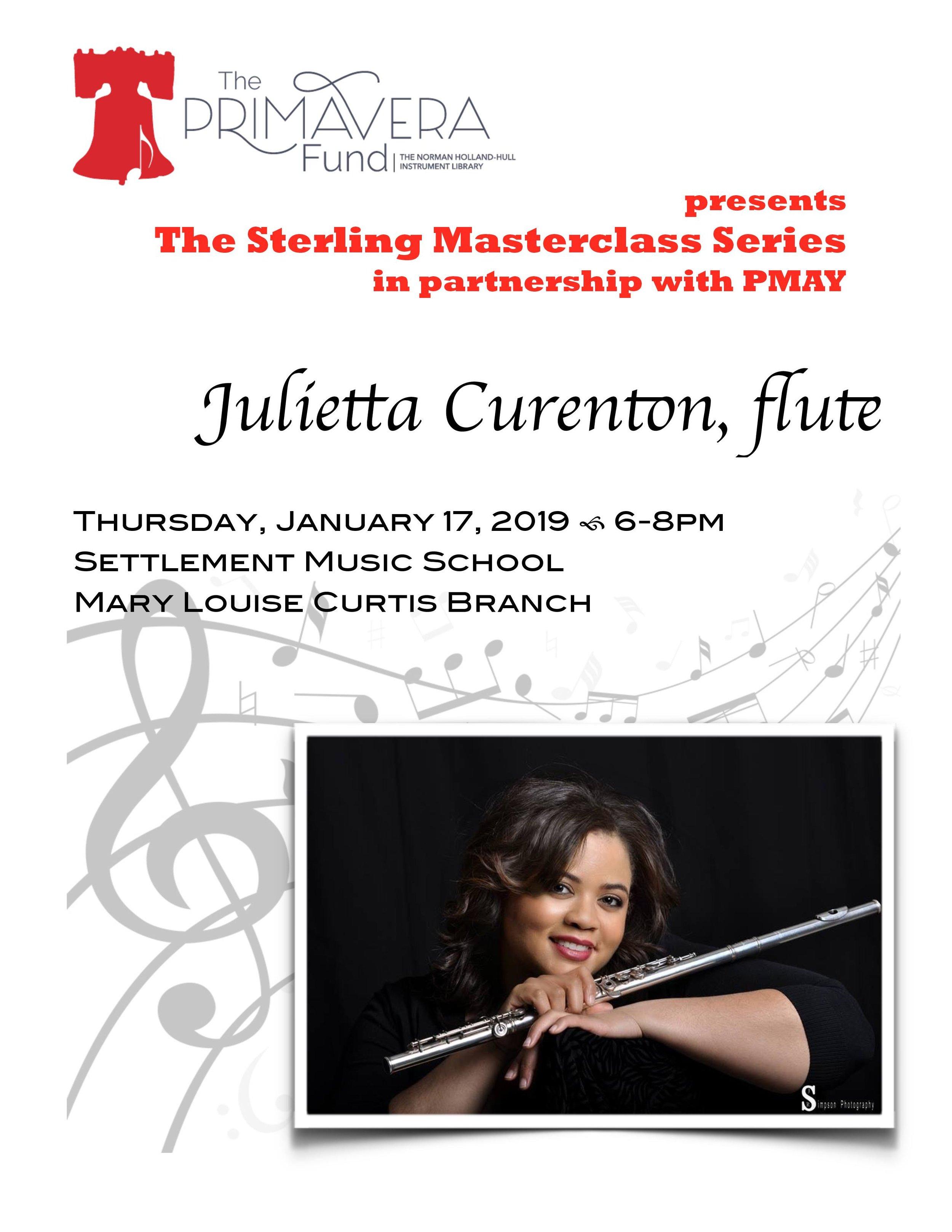 PMAY Masterclass Julietta Curenton-page-001.jpg