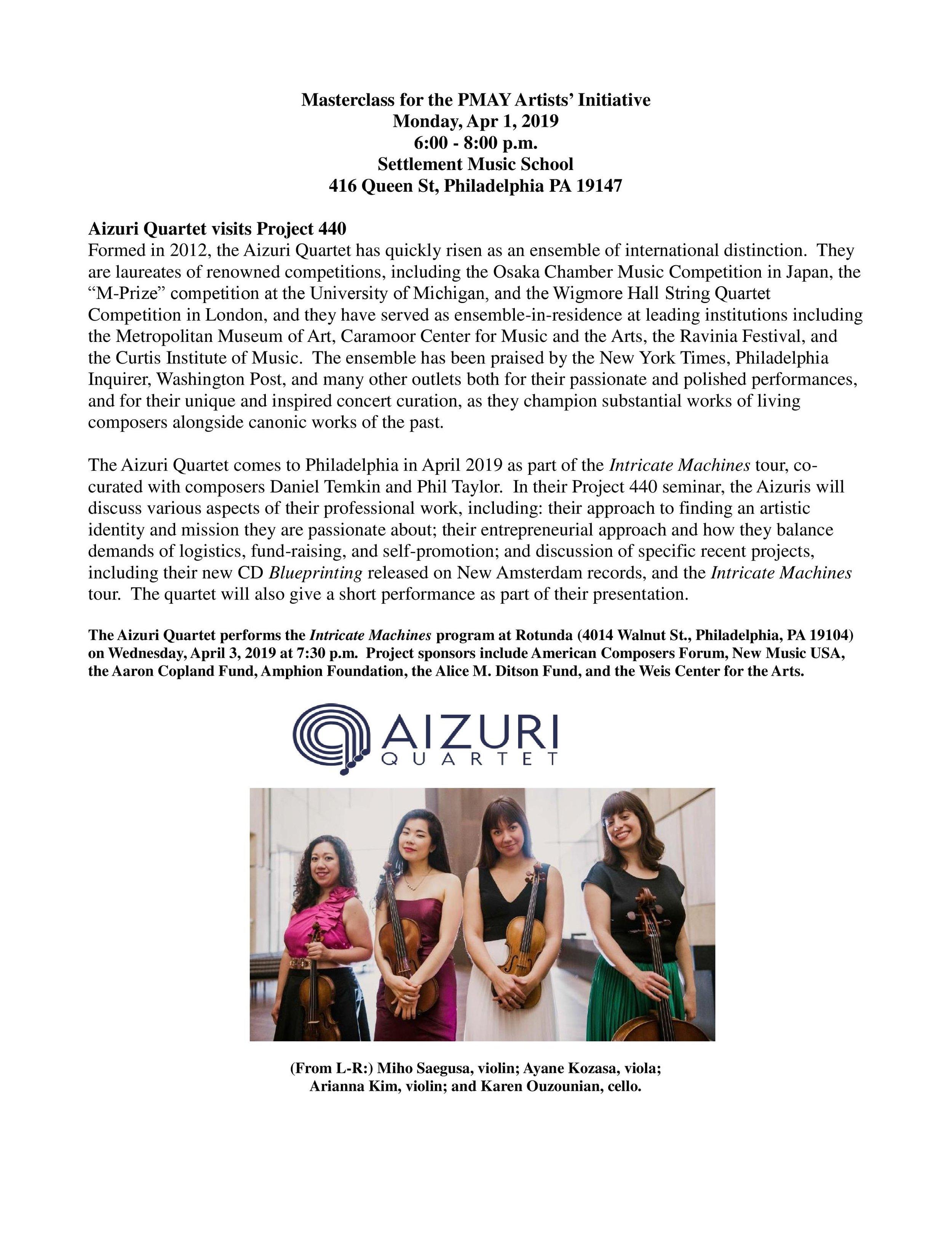 Aizuri Quartet Masterclass April 2019-page-001.jpg