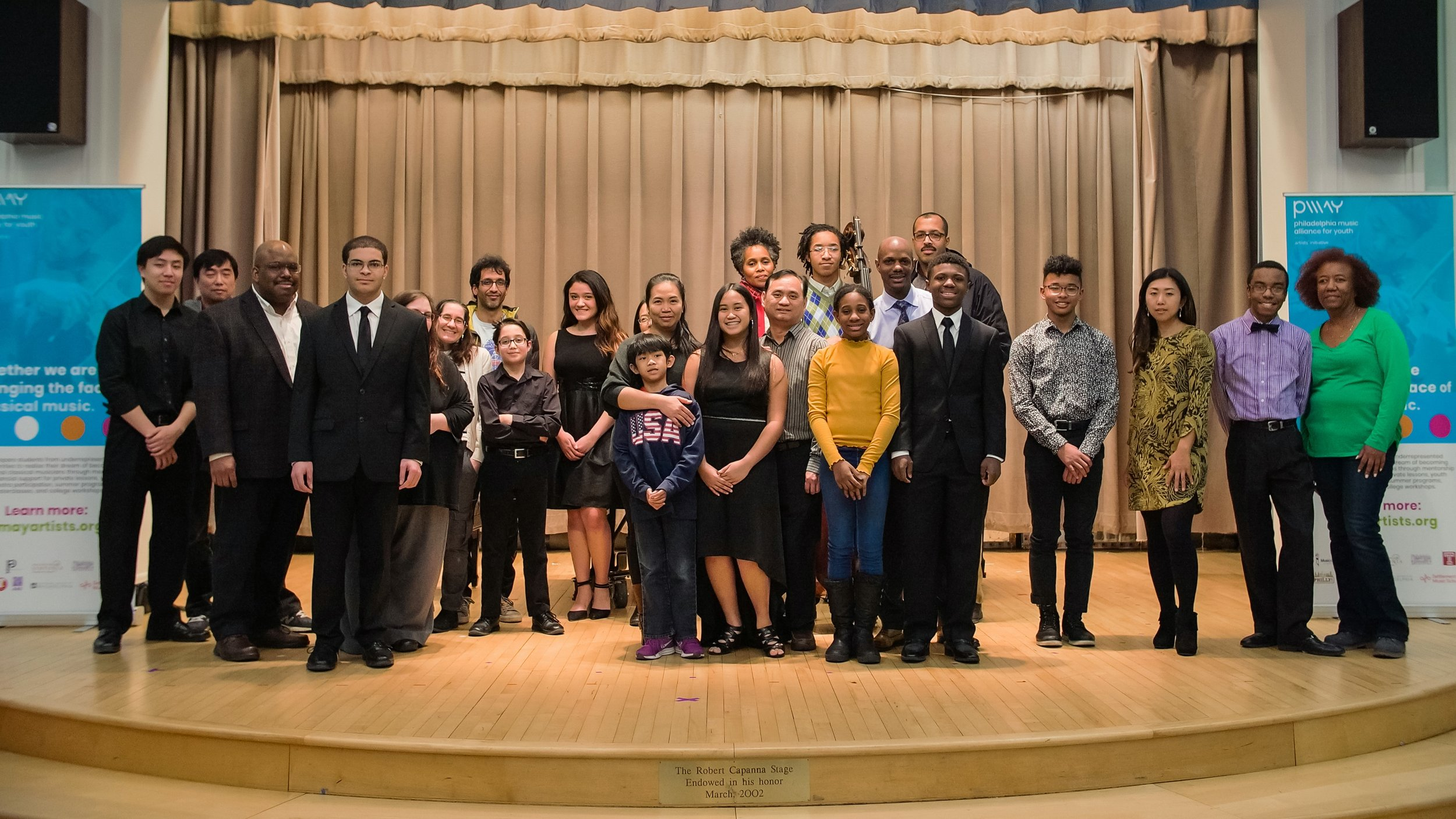PMAY Showcase Recital Family Picture Feb 2019.jpg