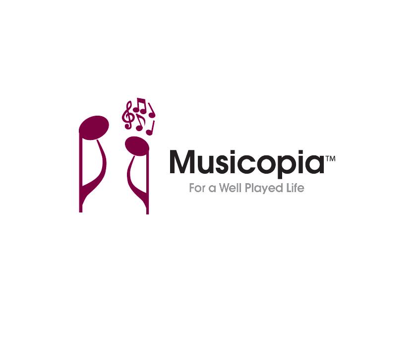 Musicopia Square.png