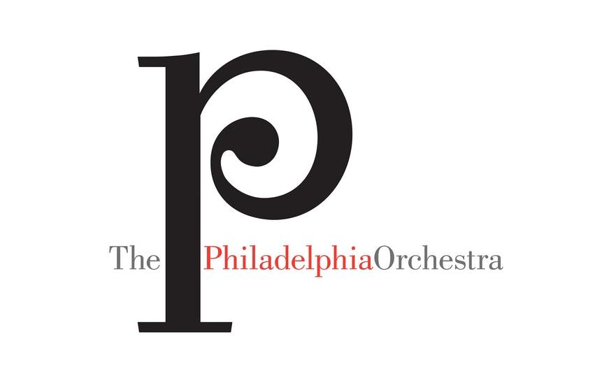 Philadelphia Orchestra.PNG
