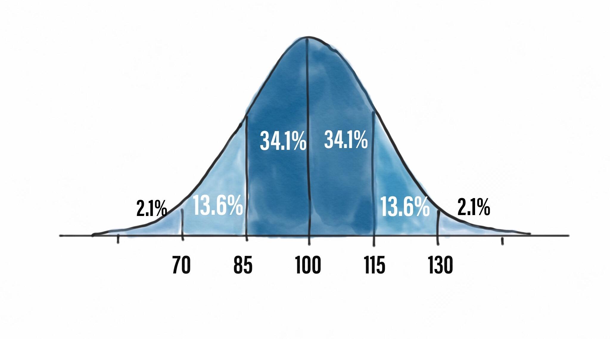 Bild_Statistik.jpeg