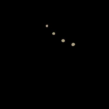 tDCS - Gleich-stromstimulation