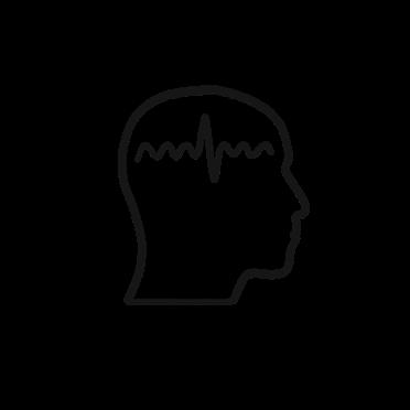 Neuromarker