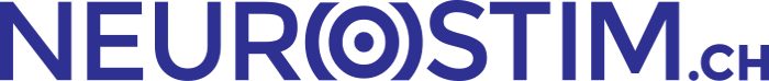 neurostim-blue.png