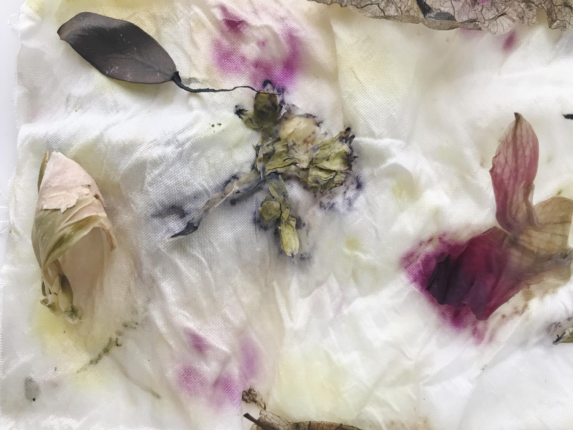floral prints on silk.JPG