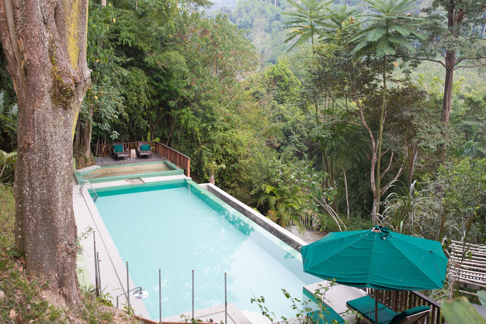 second pool.jpg