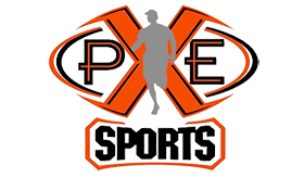 XPE Sports Boca Raton, FL - Eric Berry, DBDevonta Freeman, RBVic Beasley, DETravis Kelce, TE