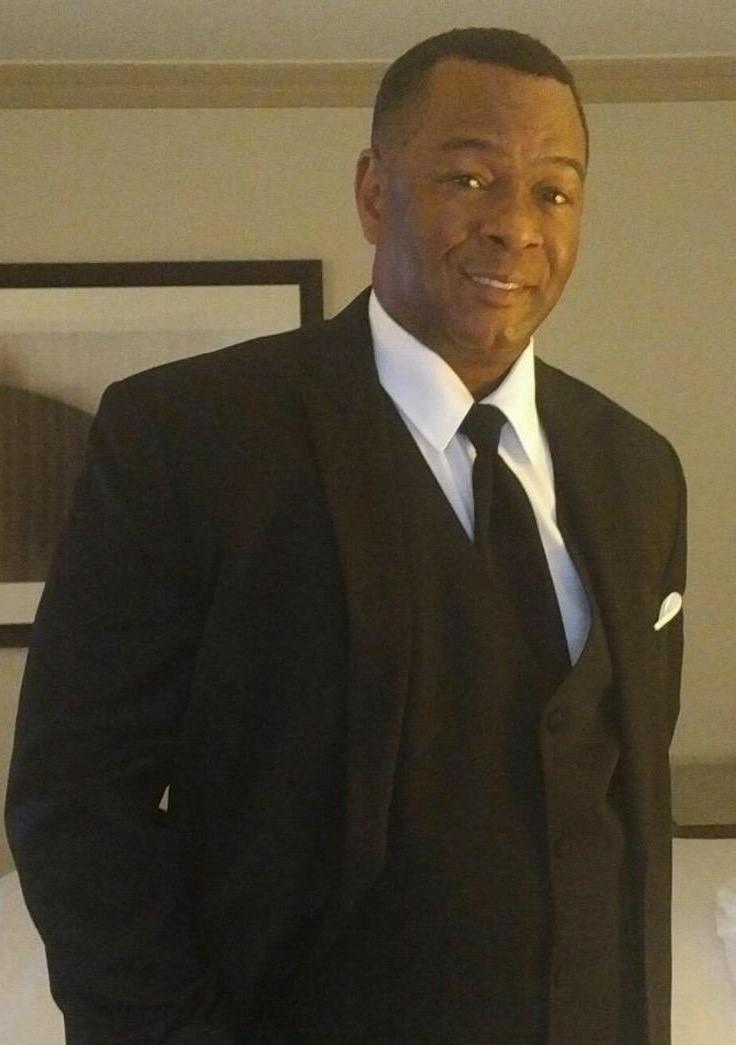 Woodrow Grady, Talent Advisor   - Coach of 2x National Champion Team Tampa