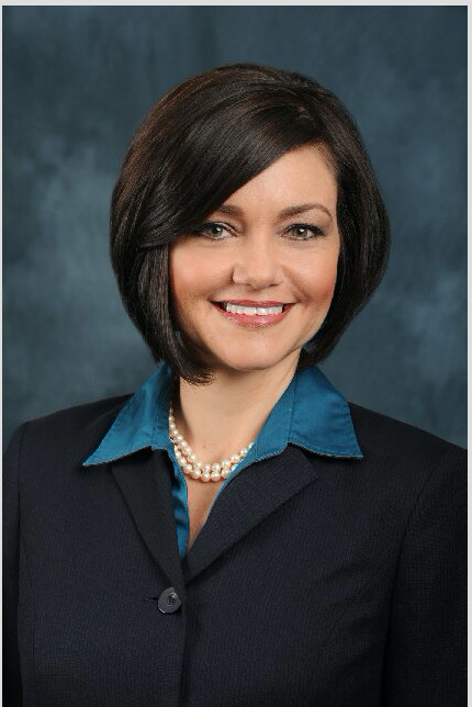 Dee Bartilucci, Legal Advisor   - The Law Offices of Denise Bartilucci, P.A.