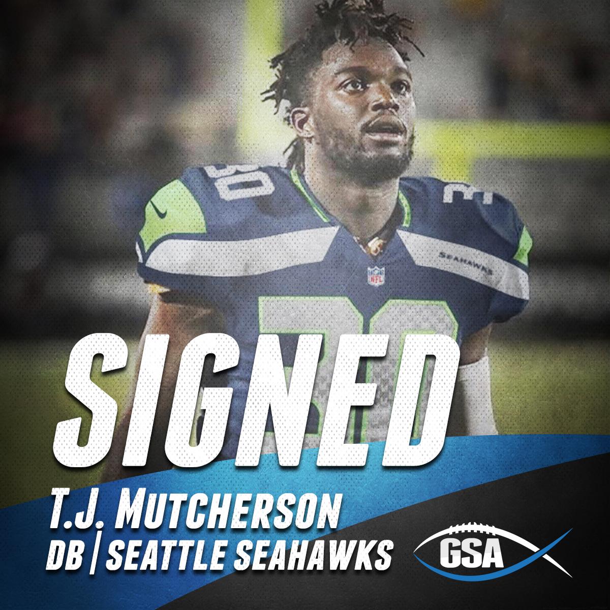 Signed - T.J. Mutcherson Seattle.jpg