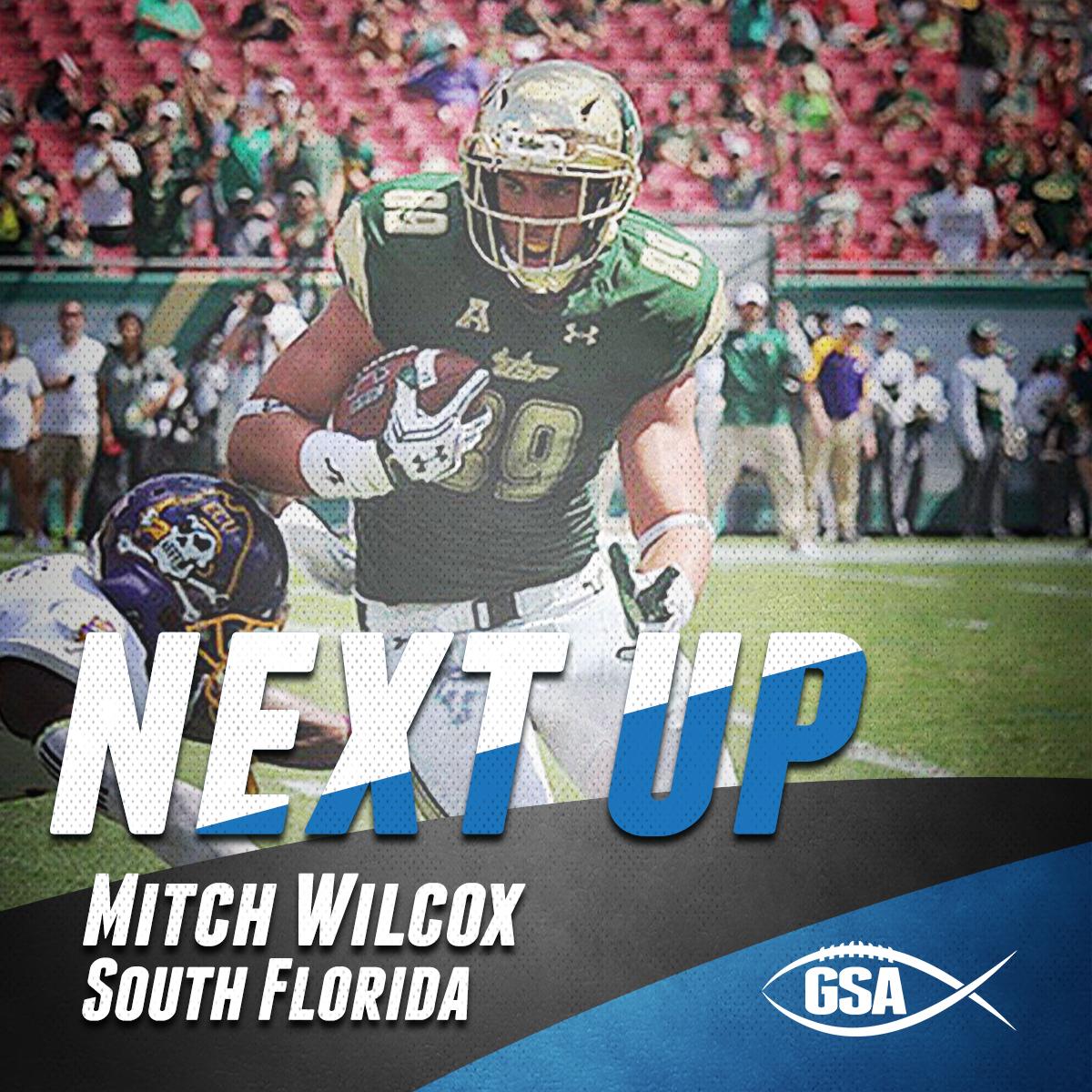 Next Up - Wilcox.jpg