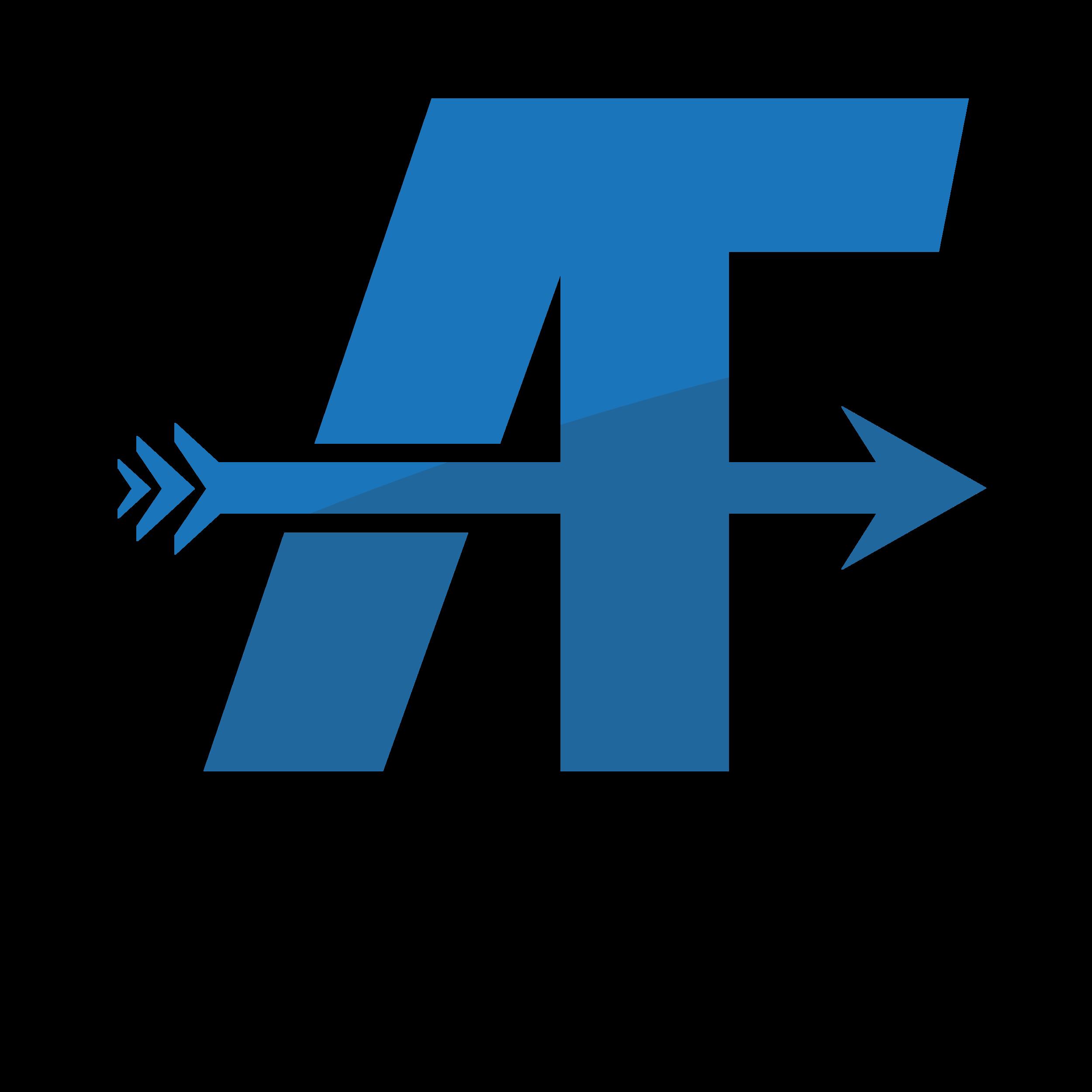 Always Forward final - Blue Black-01.png
